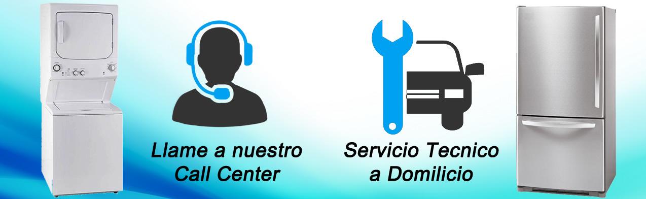 Refacciones para Lavadoras Refrigeradores Secadoras Centros de Lavado en  Mexico e3b60a9fbee5