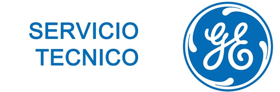 Servicio general electric lavadoras refrigeradores mexico - Servicio tecnico de general electric ...