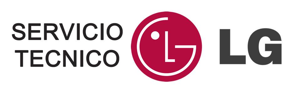 Servicio lg lavadoras refrigeradores mexico - Servicio tecnico general electric espana ...